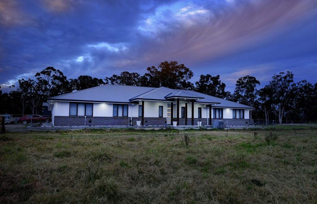 Home - designer homes